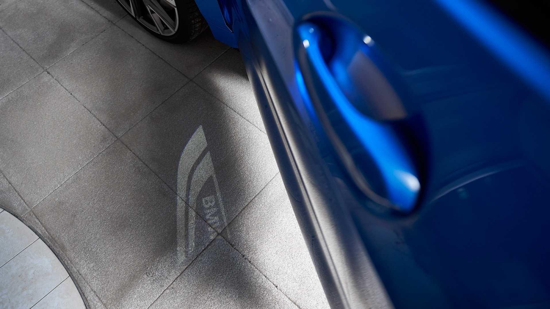 Foto de BMW Serie 1 2020 (42/66)