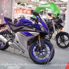Foto 121 de 122 de la galería bcn-moto-guillem-hernandez en Motorpasion Moto