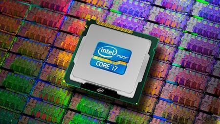 Adiós al Hyper-Threading en los Core i7: Intel lo reservará para los Core i9