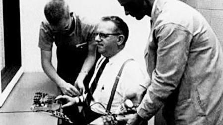 No es oro todo lo que reluce en los experimentos de Milgram: se han omitido datos no publicados