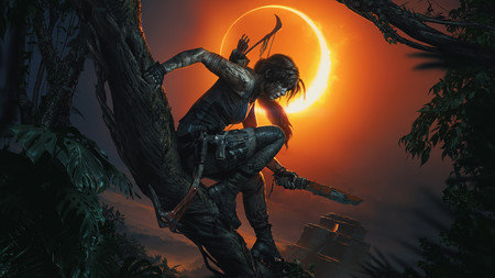 Shadow of the Tomb Raider por 26 euros, Anthem por 24 euros, y más ofertas en nuestro Cazando Gangas