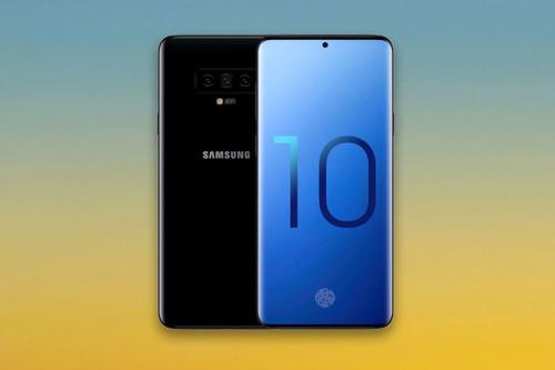 No uno, sino tres (o cuatro) Samsung Galaxy S10: todo lo que creemos saber de los próximos buques insignia de Samsung