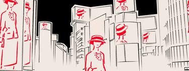 El precioso vídeo de homenaje a Gabrielle Chanel que dirige Sofía Coppola nos trae los mejores momentos de la firma de lujo