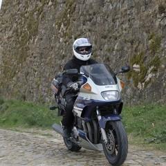 Foto 38 de 142 de la galería coast2coast-2018 en Motorpasion Moto