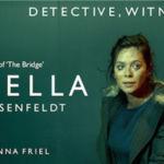 'Marcella' tendrá segunda temporada en ITV y Netflix