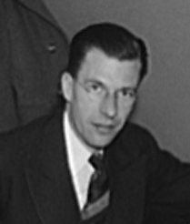 Economistas Notables: John Kenneth Galbraith