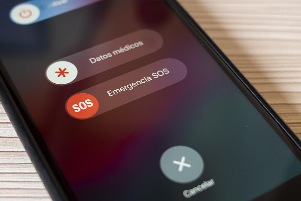 El Gobierno te avisará al móvil si ocurre un desastre a gran escala: desplegará un sistema de alertas de emergencias digital para junio de 2022
