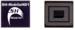 Nuevo chip para reproducir vídeo a 1080p en el teléfono móvil