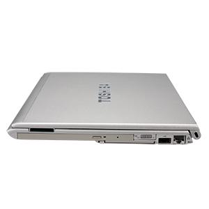 Toshiba Portege R500, el más ligero
