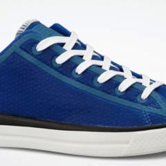 Foto 8 de 16 de la galería nuevas-zapatillas-converse-chuck-taylor-all-star-remix en Trendencias Lifestyle