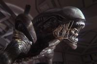Aterradoras imágenes de 'Alien: Isolation'