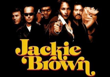 Quentin Tarantino: 'Jackie Brown', la menos tarantiniana, la más fascinante