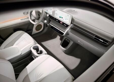 Hyundai Ioniq 5 2022 1600 12