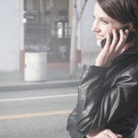 FreedomPop zanja la polémica de su atención al cliente, habilitado ya un número de teléfono