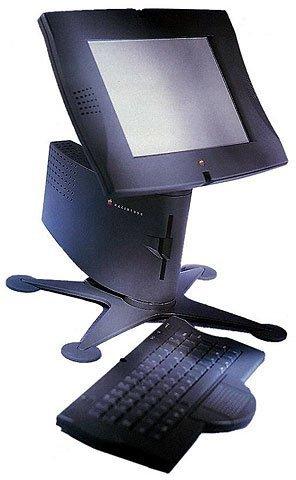 prototipo15.jpg
