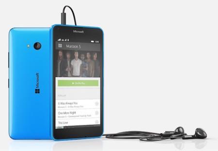 Lumia 640 4g 01