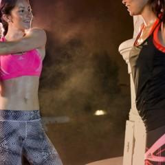Foto 14 de 17 de la galería adidas-energy-boost en Trendencias Belleza