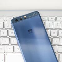 Huawei lanzaría su propia plataforma de series y videos al estilo de Netflix