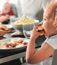 Los niños con sobrepeso tienen más posibilidades de sufrir problemas cardíacos en la adolescencia