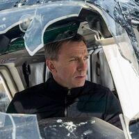 """James Bond no tendrá serie de televisión: los productores de la saga afirman que solo hacen """"películas para el cine"""""""