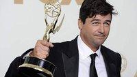 Emmys 2011, los premiados: en la noche de 'Modern Family' se colaron Peter Dinklage y Kyle Chandler