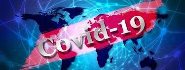 Los expertos advierten que todavía estamos terriblemente mal preparados para otra pandemia