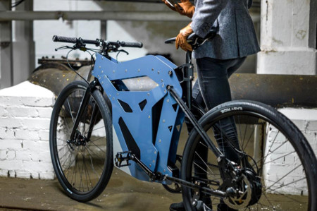 Ett Industries Trayser Bicycle Designboom Gallery07