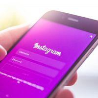 En menos de un año, Instagram Stories cruza la barrera de los 250 millones de usuarios al día