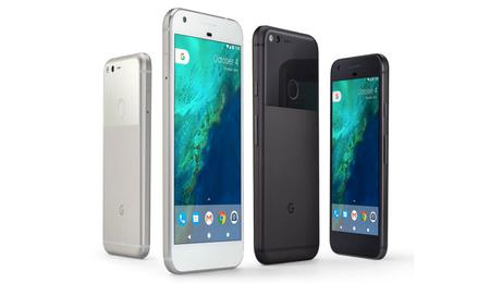 Morgan Stanley cree que los Google Pixel generarán 4 mil millones de dólares en 2017