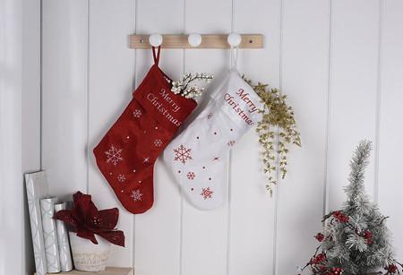 Decoracion Navidad 19