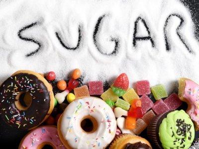 El azúcar: enemigo nº1 en riesgo de hipertensión