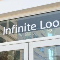 La Apple Store de Infinite Loop reabrirá sus puertas el 19 de septiembre
