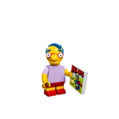 Foto 4 de 17 de la galería lego-los-simpson en Trendencias Lifestyle