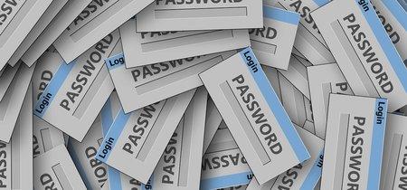 Descubren una base de datos con 1.400 millones de emails y contraseñas filtrados; verifica si estás afectado