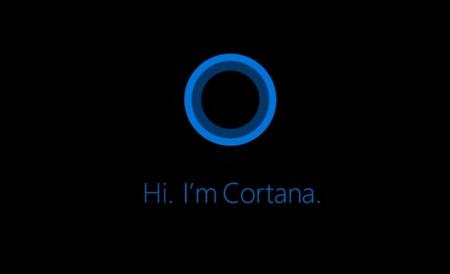 Cortana empequeñece: desaparece del lanzador de Android y reduce su protagonismo en Windows 10