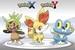Seisanálisisde'PokémonX'y'PokémonY'quenoshangustado