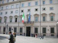 Fin de semana de puertas abiertas en monumentos y jardines privados italianos