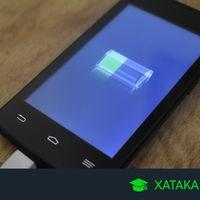 Cómo saber el estado de salud de la batería de tu Android y cómo puede perder capacidad