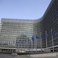 El euro y la nivelación del nivel de vida