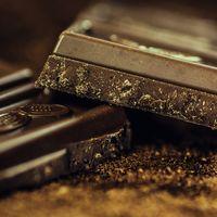 El chocolate más caro nació gracias a una expedición científica