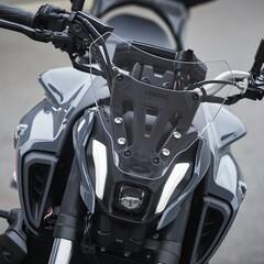 Foto 12 de 75 de la galería yamaha-mt-07-2021-prueba en Motorpasion Moto