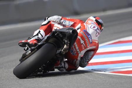Ducati Brno 05