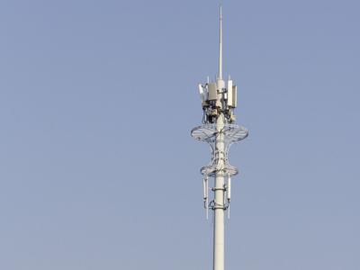 Estas son las tecnologías 4,5G que Nokia mostrará en el MWC 2016