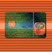 Google supuestamente compró datos a MasterCard para relacionar la publicidad online con compras offline