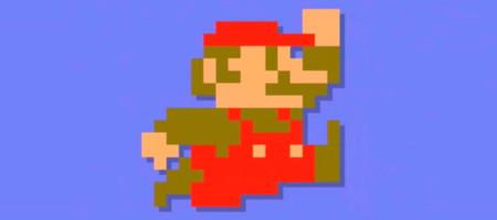 Nintendo 3