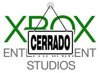 Microsoft cerrará Xbox Entertainment Studios como parte de su recorte de personal