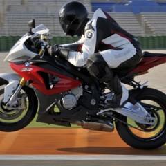 Foto 86 de 145 de la galería bmw-s1000rr-version-2012-siguendo-la-linea-marcada en Motorpasion Moto