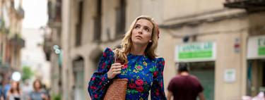 'Killing Eve' ha vuelto y con ella el maravilloso vestuario de la asesina mejor vestida de HBO
