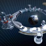 Economía circular en Europa: situación y cómo está evolucionando