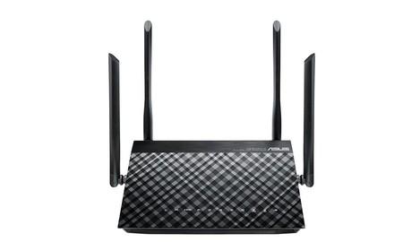 ASUS DSL-AC52U, un router al mejor precio: 75,90 euros en Amazon
